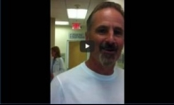 Webster Orthopedics Testimonial - Thomas W. Peatman, M.D.