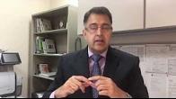 Overlap Syndrome: Fibromyalgia Worsens Functional Status in RA
