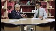 William McCormick discuss about Hip Arthroscopy