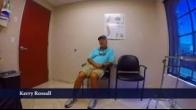 Kerry Rossall - Patient Testimonial - Dr. Robicheaux