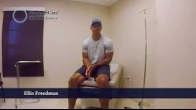 Everett Freedman - Patient Testimonial – Dr. Robicheaux