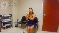 Mimi Lu – Patient Testimonial – Dr. Robicheaux