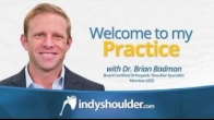 Welcome to My Practice - Brian L. Badman, MD