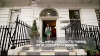 The London Clinic - Your outpatient appointment and diagnostic tests