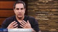 Dr. Badlani Explains Minimally Invasive Surgery