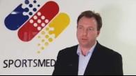 Footy SA Health Segment on Channel Nine
