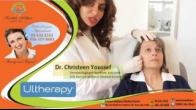 ulthera with Dr.Christeen Youssef