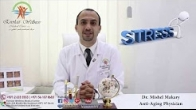 How to Manage Stress - Dr. Mishel Makary