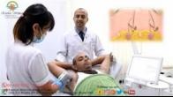 Dr. Mishel Makary - Miradry