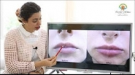 How To Get Perfectly Enhanced Lips - Dr. Christeen Youssef - Beauty Signatures