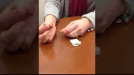 How to change a wax trap in an ITE