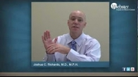 Dr. Joshua C. Richards - Orthopedic Surgeon | Trigger Finger Surgery Post-Operative Care