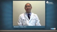 Dr. Michael D. Tseng - Spine Surgeon | Webster Orthopedics