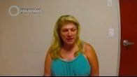 Lori Decker Testimonial