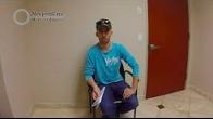 Joshua Saylor Testimonial