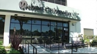 Webster Orthopedics - Oakland Tour