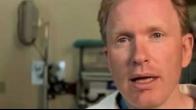 Dr. Daniel Cottam of BMI Utah