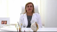 Why Acne is link to the youth or young adults? - Dr. Magda Gobran