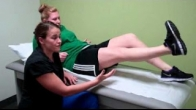 ACL Rehabilitation Video