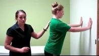 Thrower's Ten Exercise 8