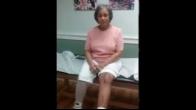 Patient Testimonial - Spartan Orthopedic Institute, Tod Northrup DO