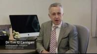 LRS video MASTER - Dr Tim O'Carrigan, Orthopaedic Surgeon