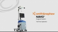 NAVIO* Robotics with TKA Short Product Animation