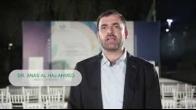 Dr Anas Al haj Ahmed