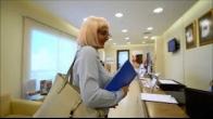 Dr. Rehab Sattof - Dermatologist - Harley Street Medical Centre