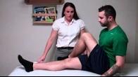 Seateditbs - Stretch Video