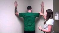 Corner - Stretch Video