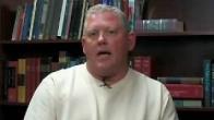 Ky Kugler Testimonial - Chapman University (Part 1 of 4)