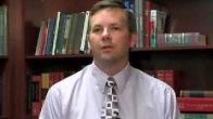 Jason Bennett Testimonial - Chapman University (Part 1 of 4)