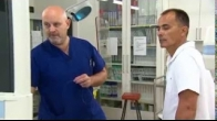 Dr Wenderoth on the DEFUSE and DAWN Trials - Channel 9 News