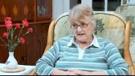 Primary Obesity Surgery Endoscopic (POSE) - Patient Testimonial