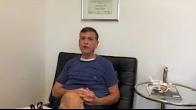 Gastric Sleeve Surgery Testimonial Video