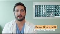 Diagnostico y tratamiento de la disfuncion de la articulacion sacroiliaca – Dr. Rivera