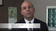 Dr. Adam B. Cohen, MD - Don't overtrain
