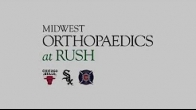 Midwest Orthopaedic Surgeons at Rush | Stem Cell Therapies & Orthobiologics