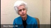 Patient testimonial - Hip Replacement Surgery