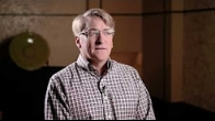 Sean Lewis - Colorado Orthopaedics Patient Testimonial | Knee Replacement Surgery