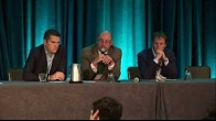 Case Based Panel Discussion