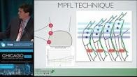 Adam B Yanke MD - Orthopaedic Surgeon Discuss about MPFL Technique