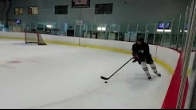 Return to Ice hockey After ACL Reconstruction Surgery