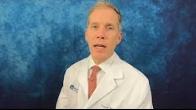Thomas Peatman MD, Orthopaedic Hip and Knee Surgeon