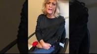 Patient Testimonial - Vu H. Le, MD
