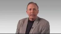 How to use a CPAP - Obstructive sleep apnea treament