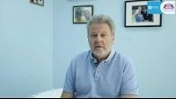 BRMS Testimonial: Philip Leone