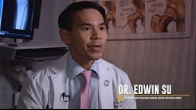 Edwin P.Su MD In the News