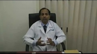 Dr Preethamraj Salian talks about Sports Injuries and Trauma